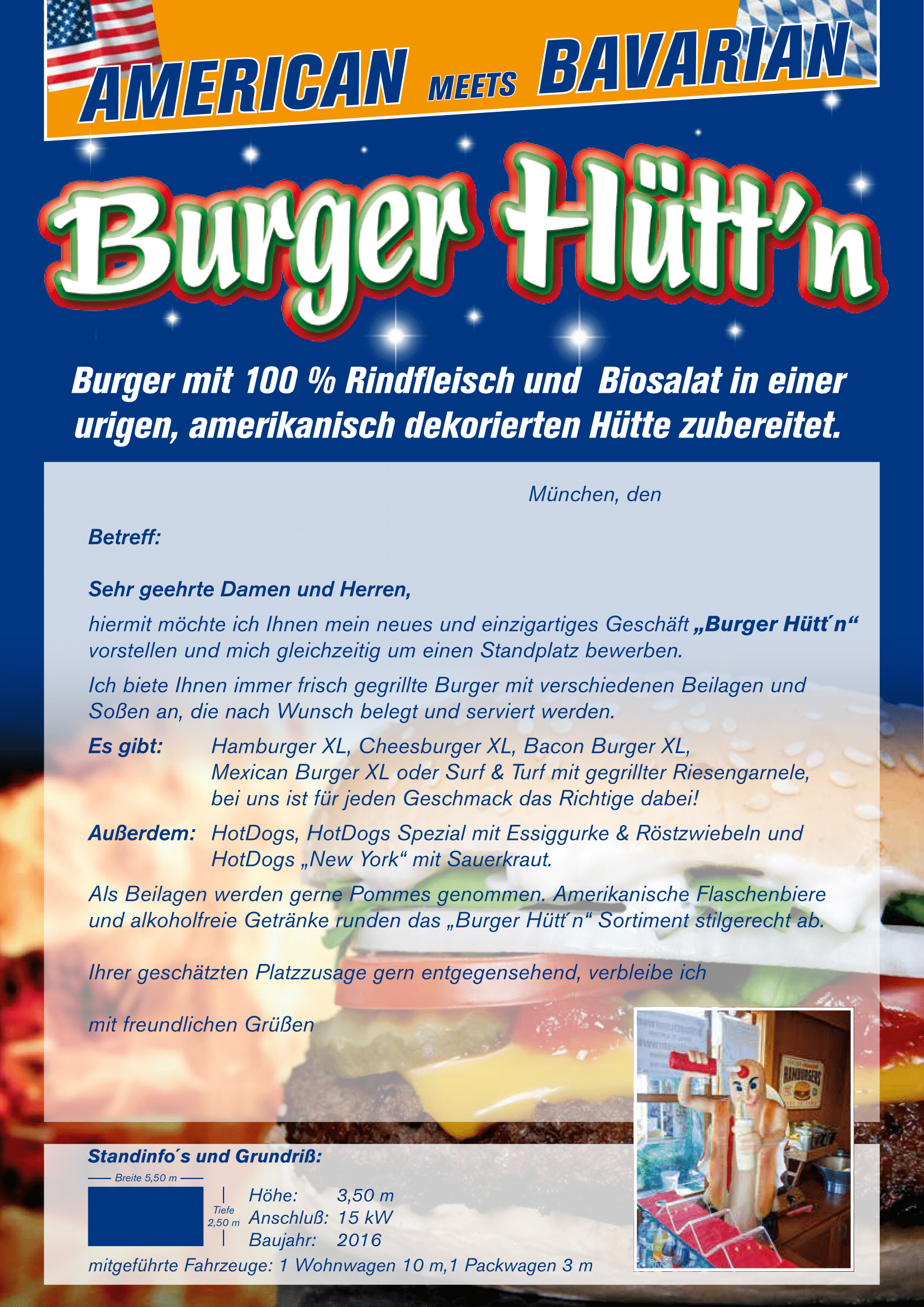 bewerbung_burger-1